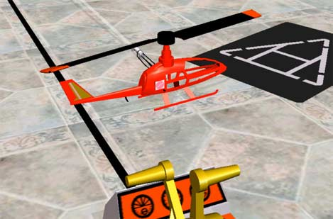 whirly bird helicopter with Toys on Toys additionally Whirlybird as well Watch besides 1117333 as well 753210.